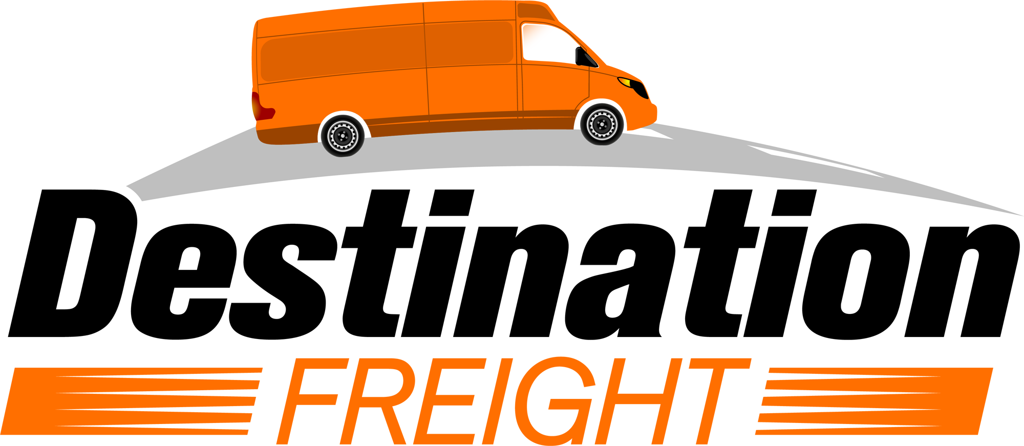 Express Delivery, Courier Services, MA, RI, NH, ME - Destination Freight